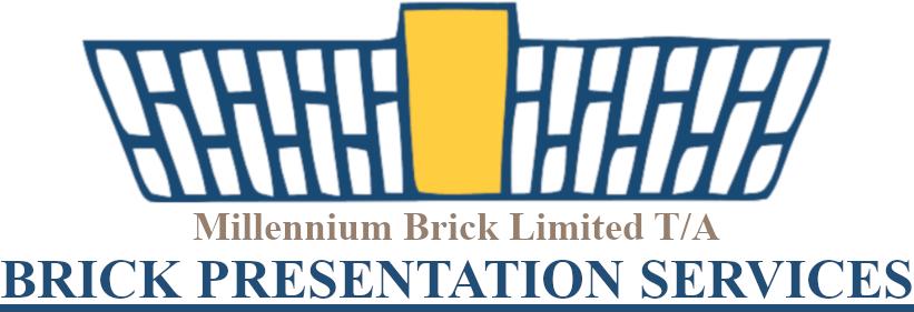 Manchester Millennium Brick LTD - Specialist Brick Cutting Manufacturer